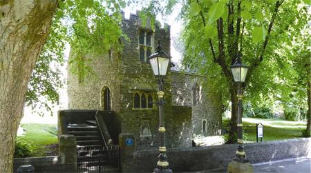 St-Annes-Chapel-Barnstaple