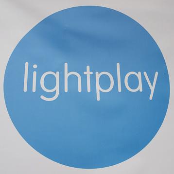 lightplaythumb